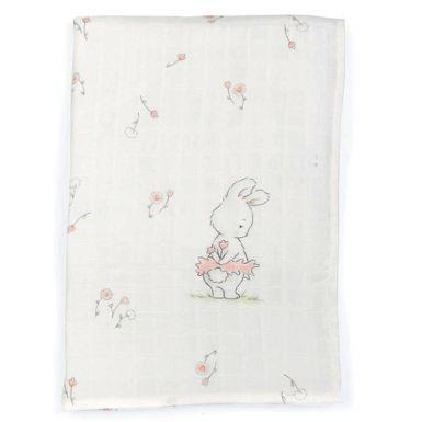 Swaddle Blanket - Tutu