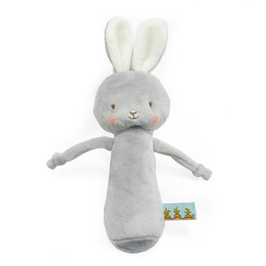 Chimes - Grey Bunny