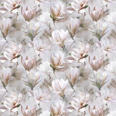 Gift Wrap Designers Guild Yulan Magnolia