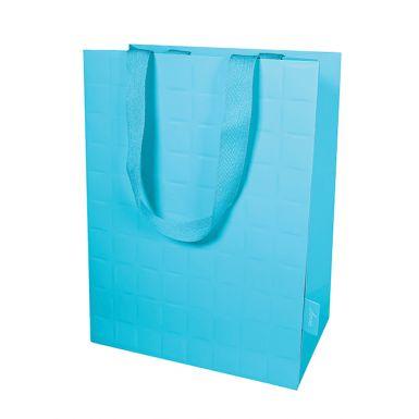 Gift Bags (Essential) Ocean Teal