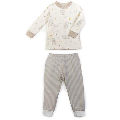 Twinkle Pyjamas