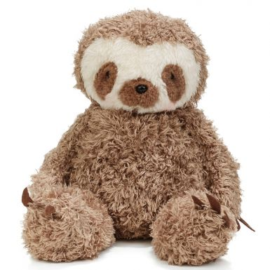 Limited Editions - Sam the Sloth
