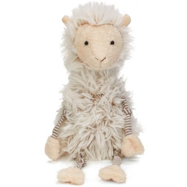 Limited Edition - Louey the Llama