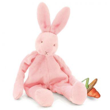 Silly Buddy - Blossom Pink