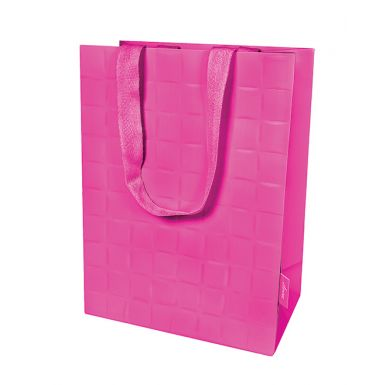 Gift Bags (Essential) Bright Fuchsia