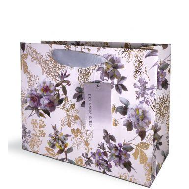 Gift Bag Medium Designers Guild Victorine