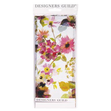 Tissue Designers Guild Palace Flower