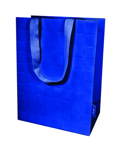 Gift Bags (Essential) Royal Blue