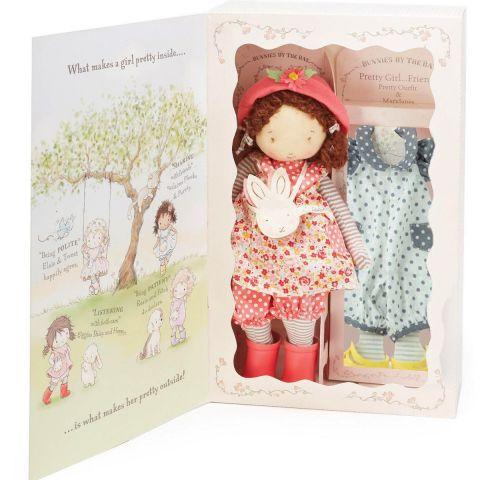 Daisy Girl ... Boxed Gift