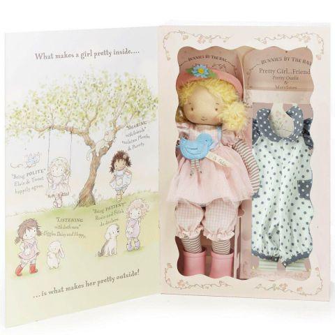 Elsie Girl ... Boxed Gift