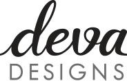 Deva Designs